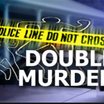Man and woman die after stabbing each other during argument