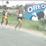 Road Race:  Guyana gears up for South American 10K