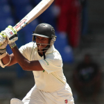 CRICKET:  Shiv propels Jaguars before collapse