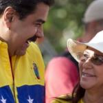 Venezuelan first lady's nephews deny US drug trafficking charges
