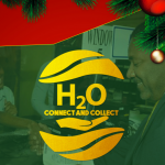 GWI launches Christmas Promotion to encourage persons to pay their bills in time for the holidays