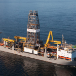 Legislation and Policies to cover Guyana's Petroleum sector to come on stream soon
