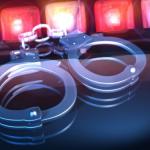 Warlock man with gunshot wound arrested in Avocado Street murder case