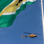 GDF has increased border patrols and aerial surveillance of Guyana's Exclusive Economic Zone  -Brigadier Lewis