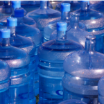 Food and Drug Analyst Dept. releases list of licensed water processing factories