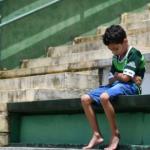 Football world mourns loss of Brazilian Football team in plane crash