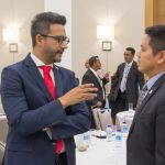 Republic Bank hails its first Trade Mission to Guyana as success