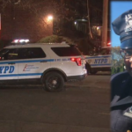 Guyanese, New York Corrections officer gunned down in Brooklyn