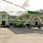 Guyanese in the diaspora being urged to invest in Guyana for love of country