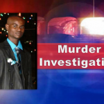 North East La Penitence man shot dead while rushing to sister's aid