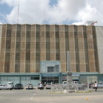 Bank of Guyana Governor assures that the bank's efficiency and effectiveness remain in tact