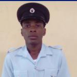 Berbice wife killer surrenders to Police