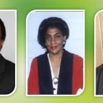 President announces appointment of Nine Senior Counsel