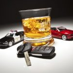 Campaigns against drunk driving to intensify