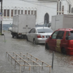 Task Force set up to improve and manage Georgetown's drainage system