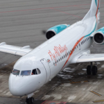 """Fly All Ways suspends schedule service and returns to charter for """"brief period"""""""