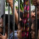 Brazil jail riots: Amazonas governor asks for help