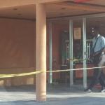 Three in custody over Club Privilege shooting incident