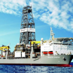 ExxonMobil announces new oil find offshore Guyana in Stabroek Block