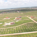 CHPA seeking legal advice to repossess large plots of land given to developers who have failed to develop