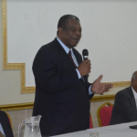 New Civil Procedure Rules will transform justice sector –President CCJ