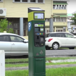 Parking meter rates to be slashed by 50% even as citizens call for full contract withdrawal
