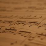 Pilot music programme to target five schools