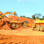 Guyana launches Extractive Industries Transparency Initiative
