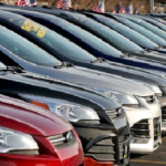 Headteachers and Deputies finally able to access duty free concession for vehicles