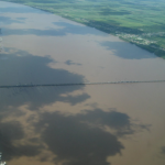 New Hope, Peter's Hall, Eccles and Houston among considerations for new Demerara Bridge