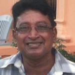Guyanese national found murdered in Trinidad