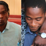 Two accused set free for Laing Avenue execution-style murder; Others still facing charges