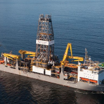 Exxon announces another oil discovery offshore Guyana