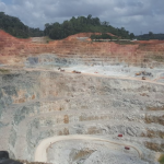 Aurora Gold to hire more workers as gold mining operations set to expand