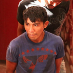 """Essequibo man charged for attempted murder after stabbing man who """"flirted"""" with his wife"""