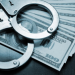 Call made for greater collaboration among agencies and financial institutions to fight money laundering