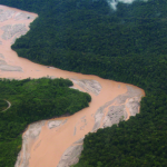 Investigation Team dispatched to probe reported illegal mining activities near rivers in Puruni and Mazaruni areas