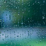 May/June rains expected to be above normal   -Hydromet Office