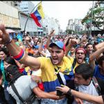 Rule of law non-existent in Venezuela   -OAS Secretary General