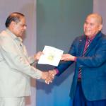 Disunion still haunts Guyana   -Prime Minister Nagamootoo
