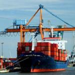CARICOM Trade Ministers focusing on development of micro, small and medium enterprise