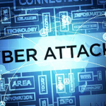 Guyanese warned to guard against global cyber attack