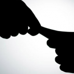 Sophia man to face charges after attempting $500,000 bribe of policeman