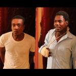 La Penitence men charged over gunfight and chopping incident