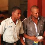 Sailor remanded over 4 pound marijuana find on boat