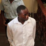 BV youth remanded after found with unlicensed gun he claims was handed to him in bag