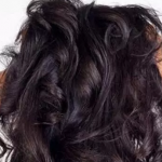 Guyanese woman busted in Bahamas with cocaine in weave