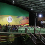 Opposition boycotts Independence Flag Raising ceremoy while acknowledging need for more unity in Guyana