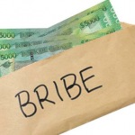 Mahaicony farmer arrested after offering bribe to police for his brother's release