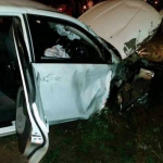 Linden ambulance driver is latest road fatality